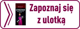 szynkowar-ulotka