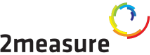 2measure logo