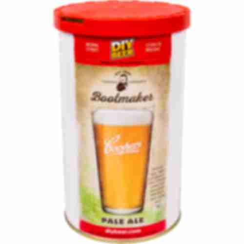 Brewkit Coopers Bootmaker Pale Ale