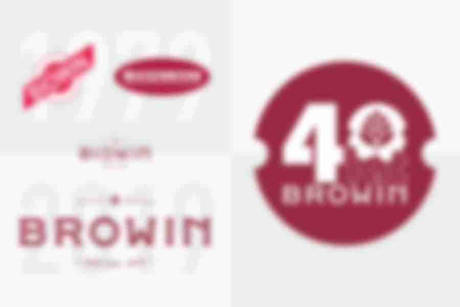 Browin Blog - Od BIOWIN'u do BROWIN'u